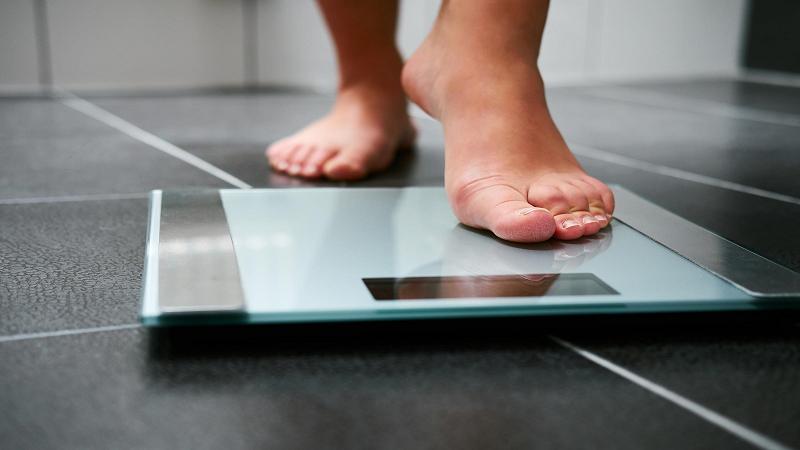 دلایل پنهانی برای اضافه وزن