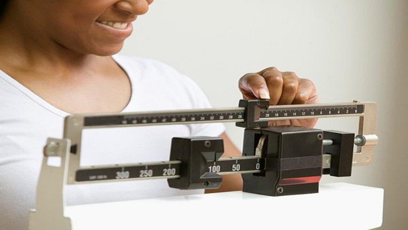 متقاضیان رژیم افزایش وزن