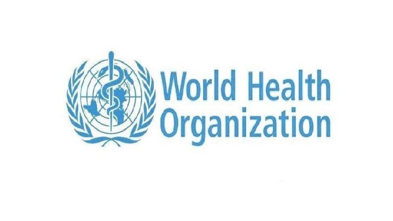 توصیه های بهداشت جهانی در رابطه با کرونا ویروس (1)