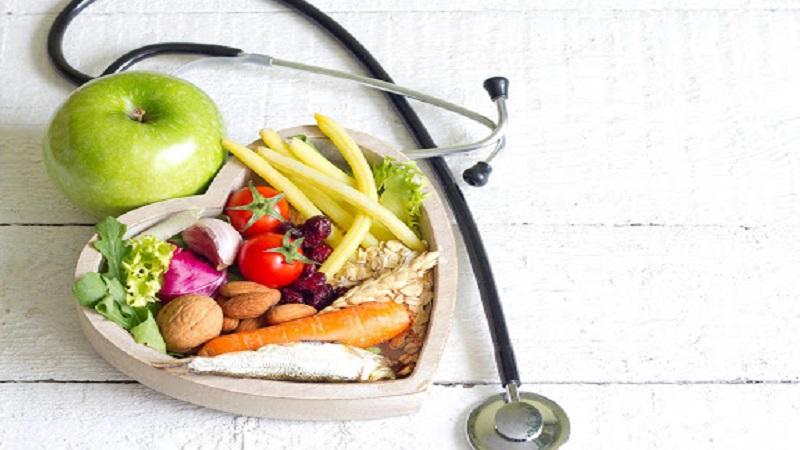 تغذیه بیماران سرطانی