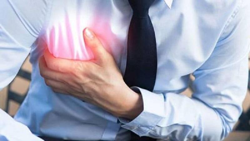 رژیم کتوژنیک و درمان بیماری ها