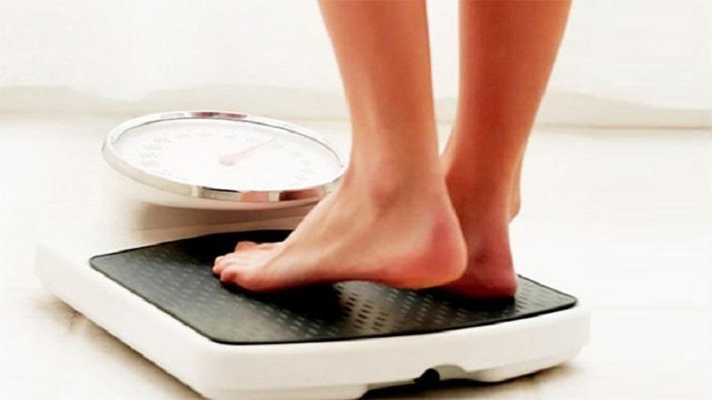 راه هایی برای چاق شدن با تغذیه